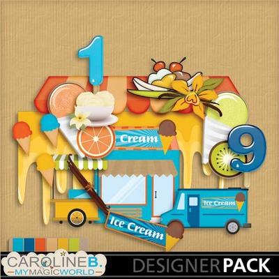 Ice_cream_2_3