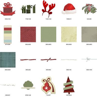 Carolineb_christmasheritage_cs2