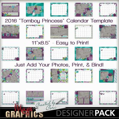 Magscb_tomprinc_calendar