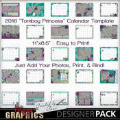 Magscb_tomprinc_calendar_medium