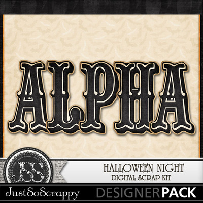 Halloween_night_kit_alpha