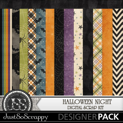 Halloween_night_kit_papers