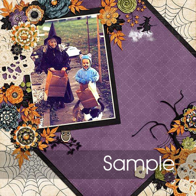 Hallow_sample_6