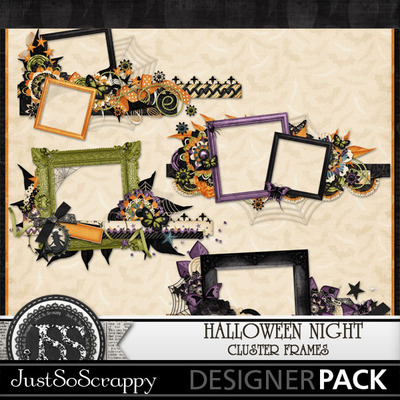 Halloween_night_cluster_frames
