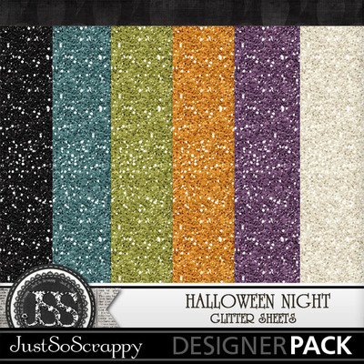 Halloween_night_glitter_sheets
