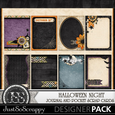 Halloween_night_journal_cards