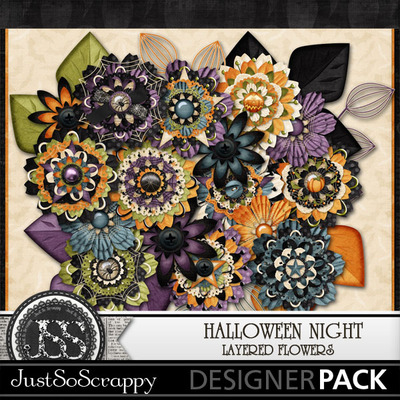 Halloween_night_layered_flowers