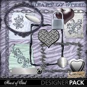 Heart_of_steel_urban_metal_set-001_medium