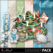 Woodland_christmas-001_medium