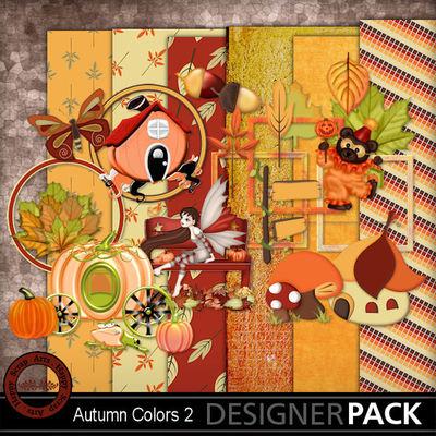 Autumn_colors2-001