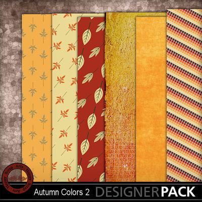 Autumn_colors2-002