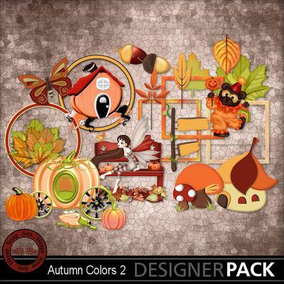 Autumn_colors2-003