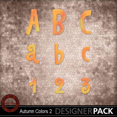 Autumn_colors2-004
