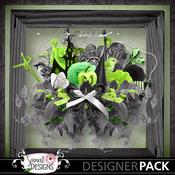 Tricky_night-kit-001_medium