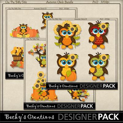 Autumn_owls_bundle