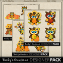 Autumn_owls_bundle_small