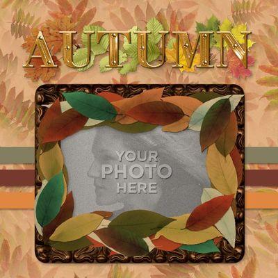 Autumn_essentials_12x12_book-001