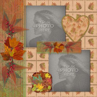 Autumn_essentials_12x12_book-002
