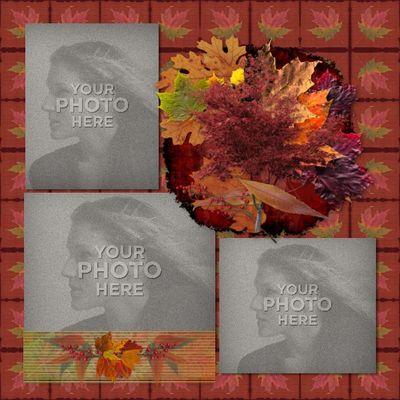 Autumn_essentials_12x12_book-003