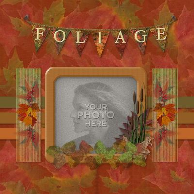 Autumn_essentials_12x12_book-004