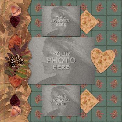 Autumn_essentials_12x12_book-005