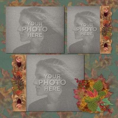 Autumn_essentials_12x12_book-006