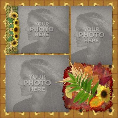 Autumn_essentials_12x12_book-007