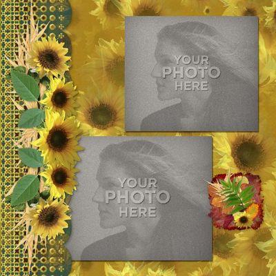 Autumn_essentials_12x12_book-008