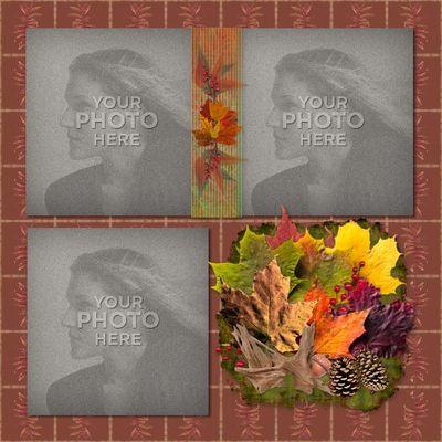 Autumn_essentials_12x12_book-009