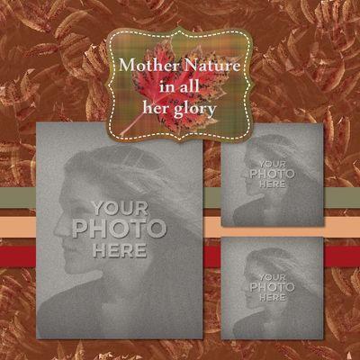 Autumn_essentials_12x12_book-010