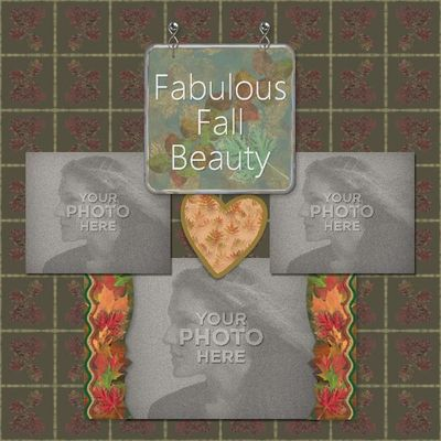 Autumn_essentials_12x12_book-011