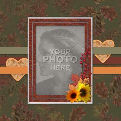 Autumn_essentials_12x12_book-012