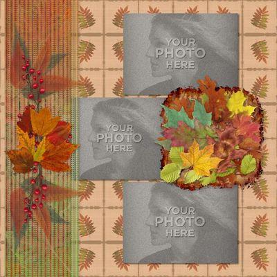 Autumn_essentials_12x12_book-013
