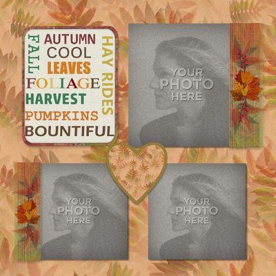Autumn_essentials_12x12_book-014