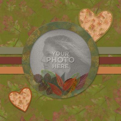 Autumn_essentials_12x12_book-016