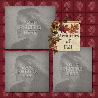 Autumn_essentials_12x12_book-017