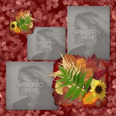 Autumn_essentials_12x12_book-018