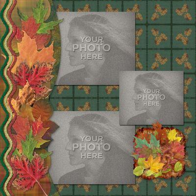 Autumn_essentials_12x12_book-019