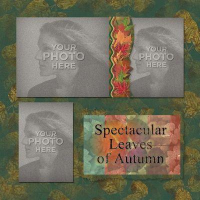 Autumn_essentials_12x12_book-020
