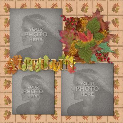 Autumn_essentials_12x12_book-021