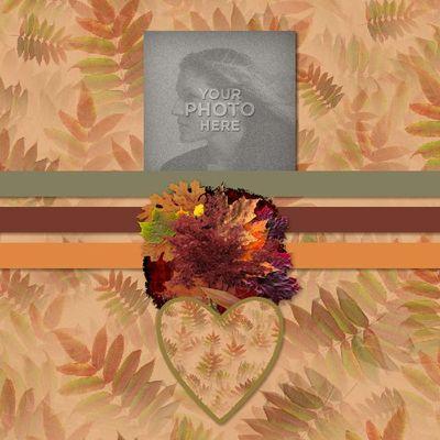 Autumn_essentials_12x12_book-022
