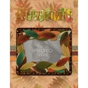 Autumn_essentials_8x11_book-001_small
