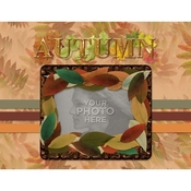 Autumn_essentials_11x8_book-001_medium