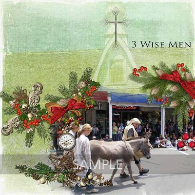 Nativity-christmas-qp20_s