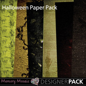 Halloweenpaperpack_wi_1_medium