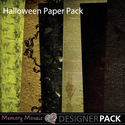 Halloweenpaperpack_wi_1_small