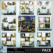 Louisel_fantastichalloween_pack_preview_medium