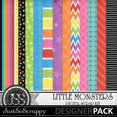 Little_monsters_kit_papers