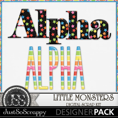 Little_monsters_kit_alphas
