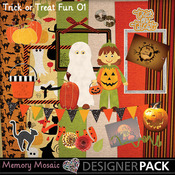 Trickortreatfun01_wi_medium